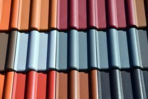 Eksklusiivehitus katusematerjalide müük